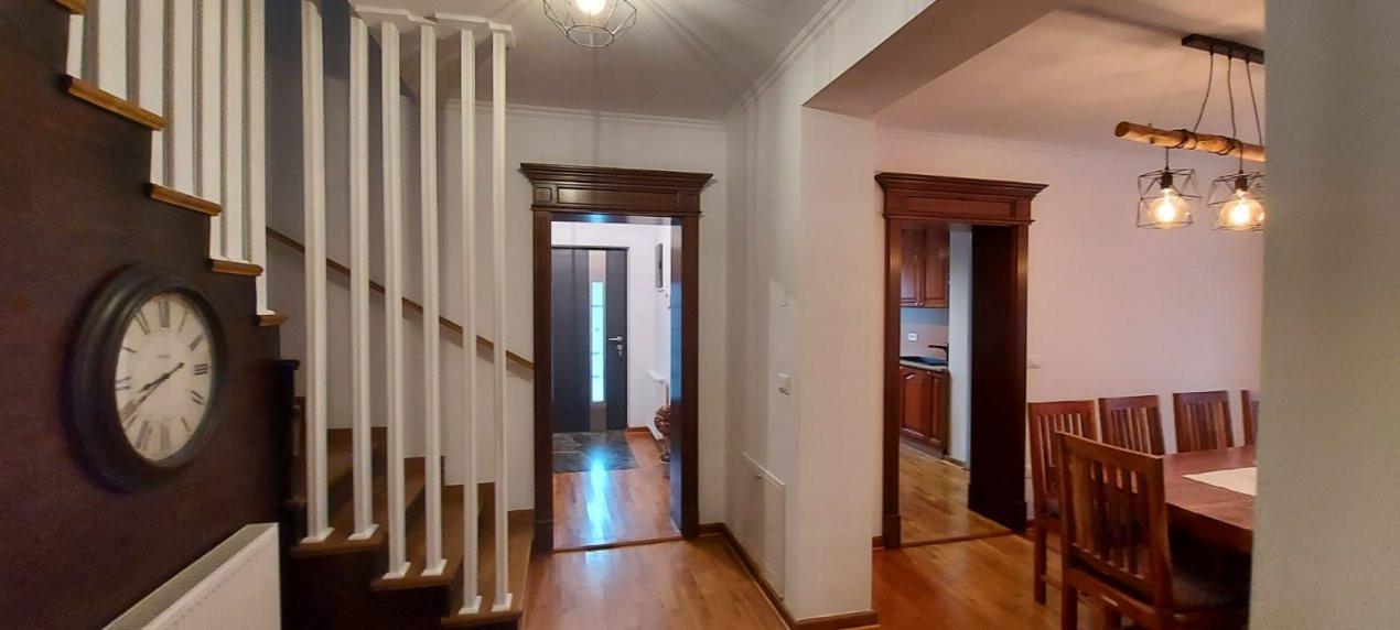 Casa de Lux, Sag  - V1866 29