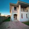 Casa Mediteraniana de vanzare - Dumbravita  thumb 1