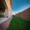 Casa Mediteraniana de vanzare - Dumbravita  thumb 22