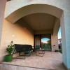 Casa Mediteraniana de vanzare - Dumbravita  thumb 26