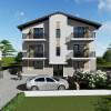 Apartament nou, 2camere, decomandat, Giroc,  - V1871 thumb 4