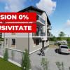 Apartament nou, 2camere, decomandat, Giroc,  - V1871 thumb 1