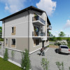 Apartament nou, 2 camere, decomandat, etaj 1, Giroc  - V1872 thumb 2