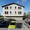Apartament nou, 2 camere, decomandat, etaj 1, Giroc  - V1872 thumb 4