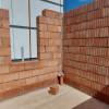 Apartament nou, 2 camere, decomandat, etaj 1, Giroc  - V1872 thumb 11