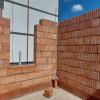 Apartament nou, 2 camere, decomandat, etaj 1, Giroc  - V1872 thumb 18