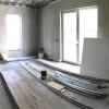 Jumatate de duplex cu 5 camere despartita prin garaj zona Dumbravita - ID V417 thumb 1