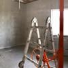 Jumatate de duplex cu 5 camere despartita prin garaj zona Dumbravita - ID V417 thumb 12