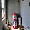 Jumatate de duplex cu 5 camere despartita prin garaj zona Dumbravita - ID V417 thumb 13