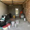 Jumatate de duplex cu 5 camere despartita prin garaj zona Dumbravita - ID V417 thumb 15