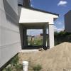 Jumatate de duplex cu 5 camere despartita prin garaj zona Dumbravita - ID V417 thumb 16
