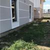 Jumatate de duplex cu 5 camere despartita prin garaj zona Dumbravita - ID V417 thumb 17