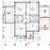 Jumatate de duplex cu 5 camere despartita prin garaj zona Dumbravita - ID V417 thumb 18