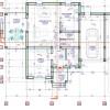 Jumatate de duplex cu 5 camere despartita prin garaj zona Dumbravita - ID V417 thumb 19