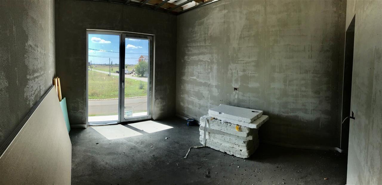 Jumatate de duplex cu 5 camere despartita prin garaj zona Dumbravita - ID V417 7