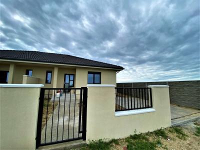 Duplex  Mosnita Noua ⸠ poziținare bună ⸡