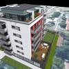 Apartament nou, 2 camere, etaj 3, Sagului - V1883 thumb 3