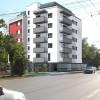 Apartament nou, 3 camere, decomandat, etaj3, Sagului - V1884 thumb 1
