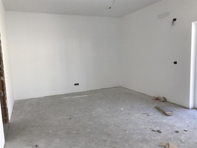 Apartament cu 2 camere de vanzare zona Dumbravita - ID V416