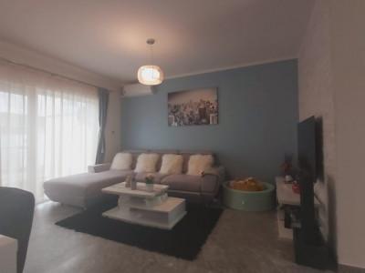 Casa/Apartament in insiruita, 3 camere, complet mobilat si utilat - V1901