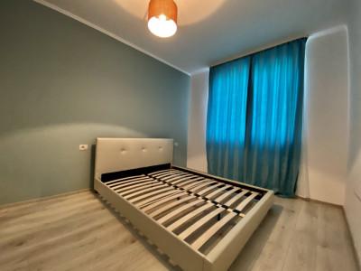 Apartament 2 camere, benzinaria ESO  - V1376