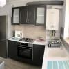 Apartament 3 camere de inchiriat zona Torontalului Vox Negociabil - ID C409 thumb 2