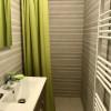 Apartament 3 camere de inchiriat zona Torontalului Vox Negociabil - ID C409 thumb 9