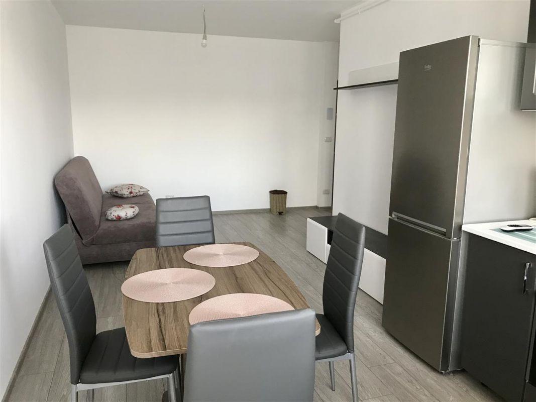 Apartament 3 camere de inchiriat zona Torontalului Vox Negociabil - ID C409 1