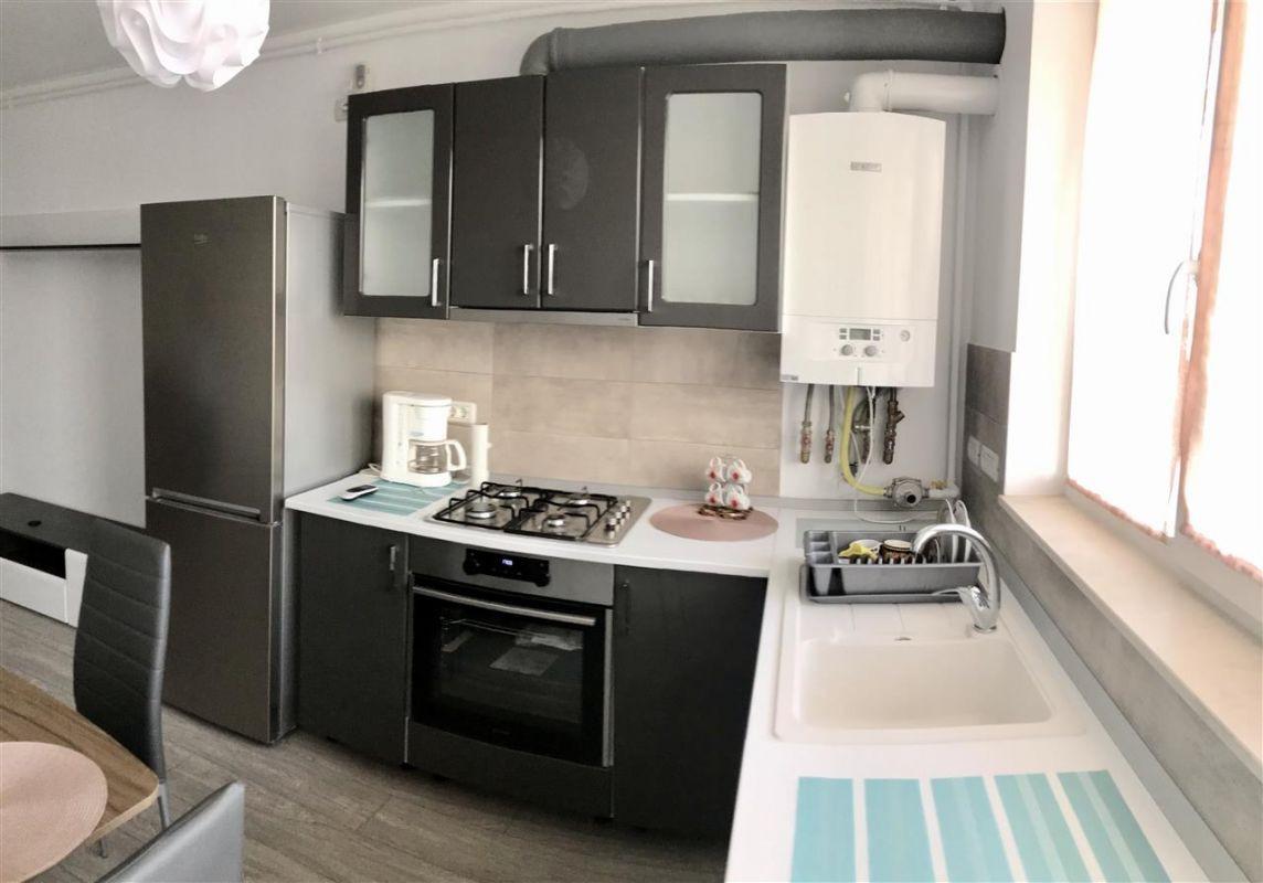 Apartament 3 camere de inchiriat zona Torontalului Vox Negociabil - ID C409 2