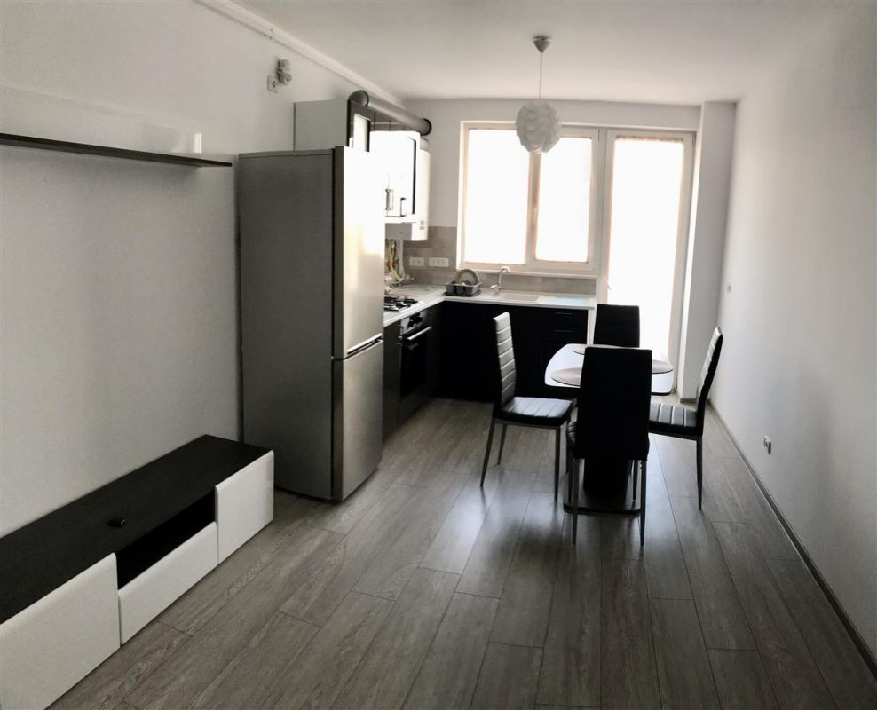 Apartament 3 camere de inchiriat zona Torontalului Vox Negociabil - ID C409 3