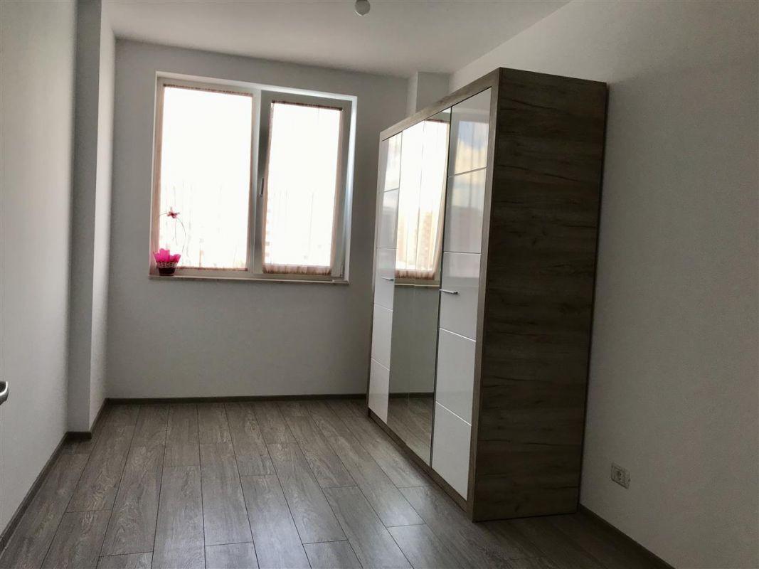 Apartament 3 camere de inchiriat zona Torontalului Vox Negociabil - ID C409 6