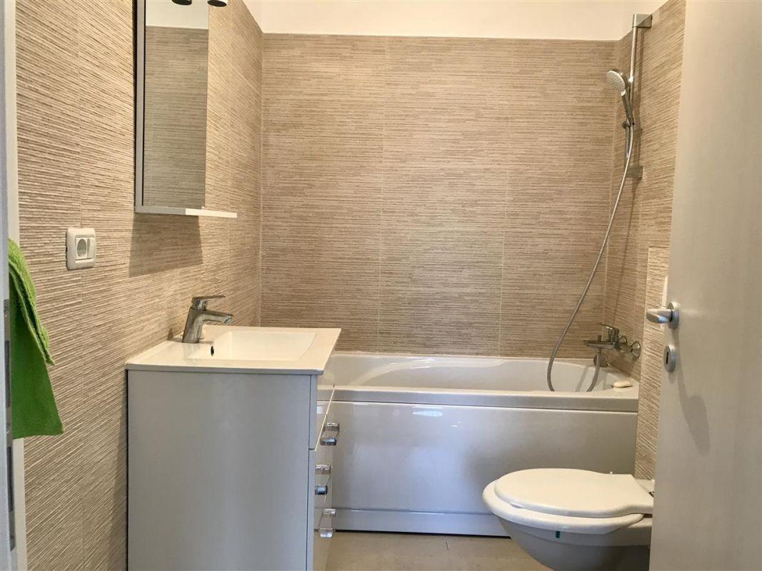 Apartament 3 camere de inchiriat zona Torontalului Vox Negociabil - ID C409 7