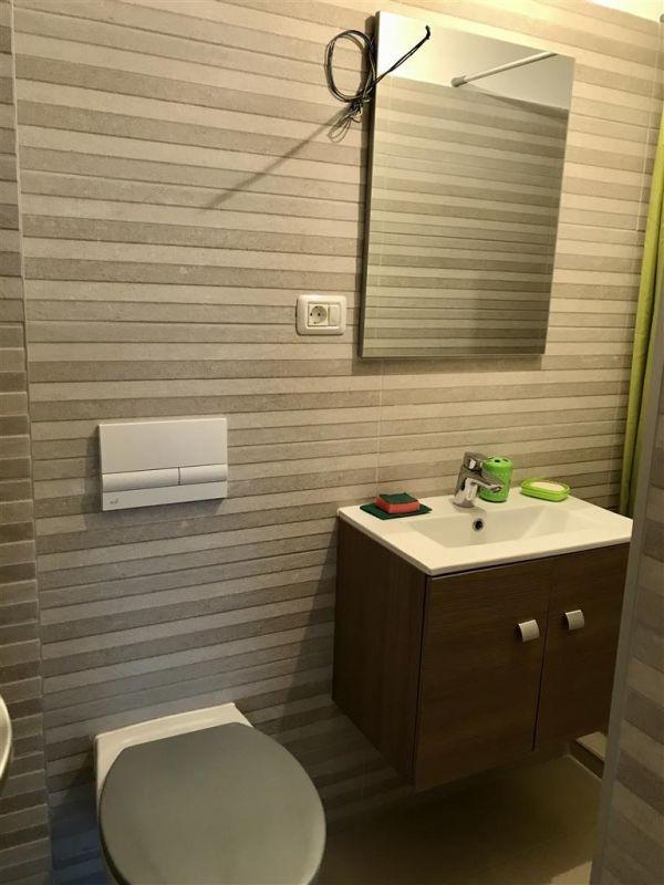 Apartament 3 camere de inchiriat zona Torontalului Vox Negociabil - ID C409 8