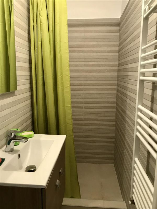 Apartament 3 camere de inchiriat zona Torontalului Vox Negociabil - ID C409 9