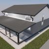 Duplex Mosnita Noua cu Pozitionare Bună thumb 2