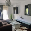 Apartament 2 camere de inchiriat zona Dumbravita - ID C407 thumb 1