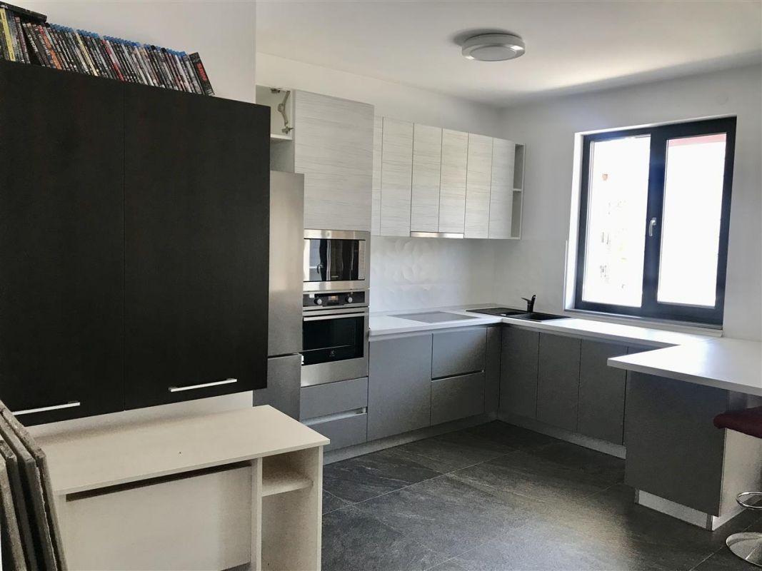 Apartament 2 camere de inchiriat zona Dumbravita - ID C407 2