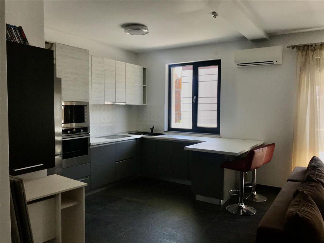 Apartament 2 camere de inchiriat zona Dumbravita - ID C407 3
