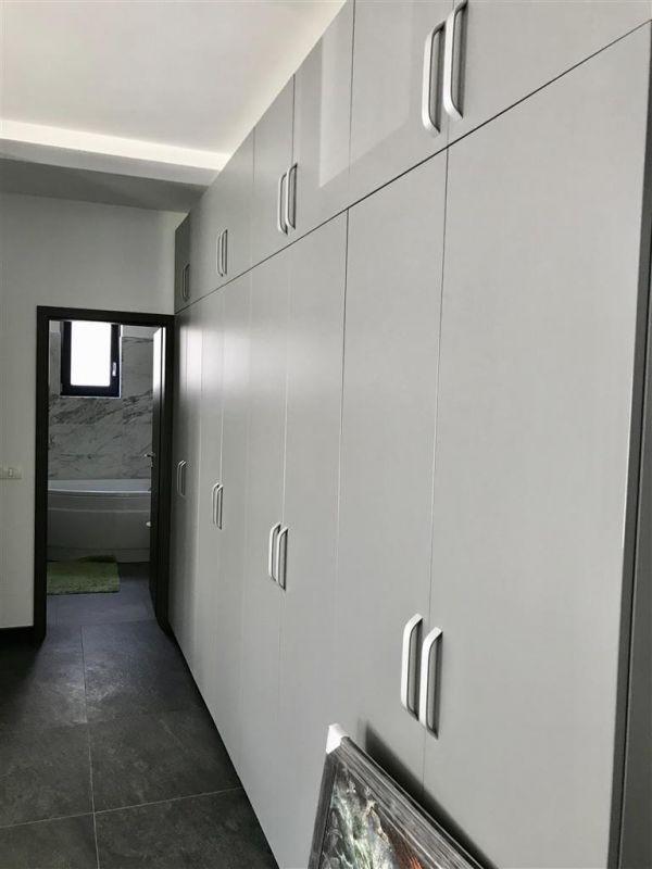 Apartament 2 camere de inchiriat zona Dumbravita - ID C407 5
