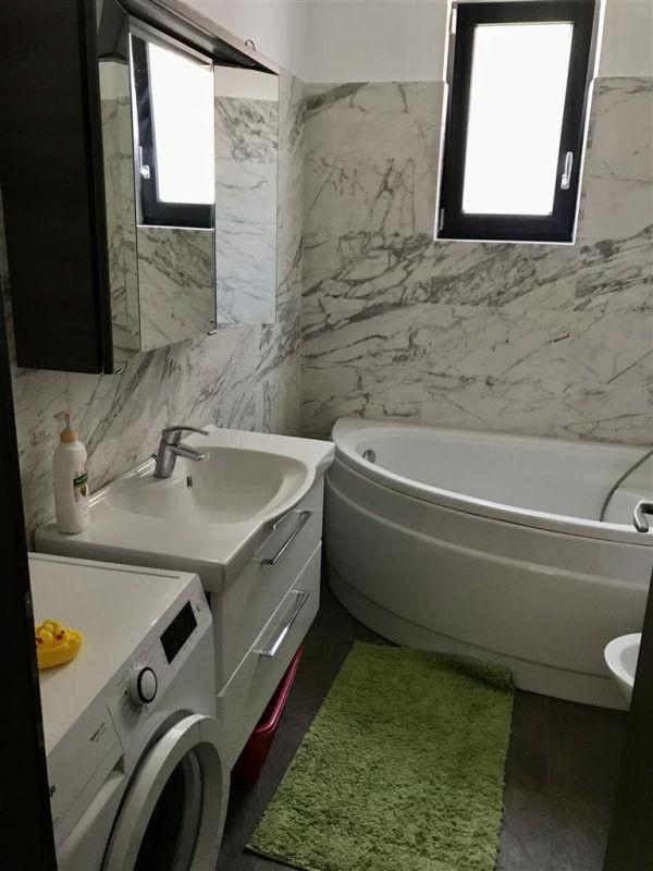 Apartament 2 camere de inchiriat zona Dumbravita - ID C407 6