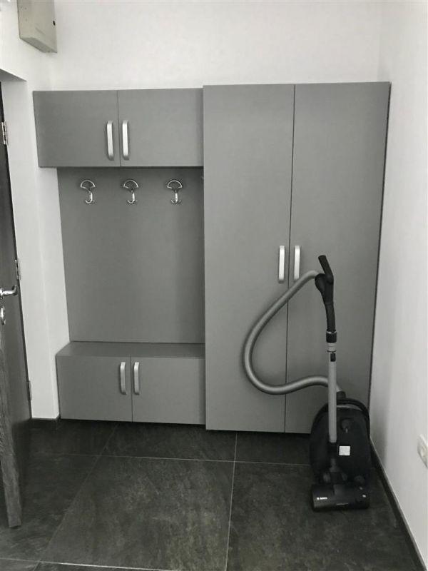 Apartament 2 camere de inchiriat zona Dumbravita - ID C407 7