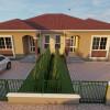 Casa tip duplex 3 camere, de vanzare,  Dumbravita zona lac - ID V406 thumb 1