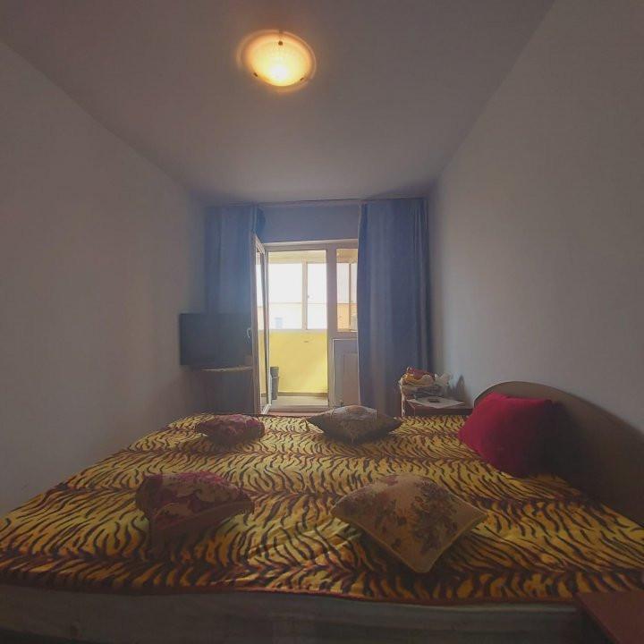 Apartament 2 camere mobilat si utilat, zona UMT - C1974 1