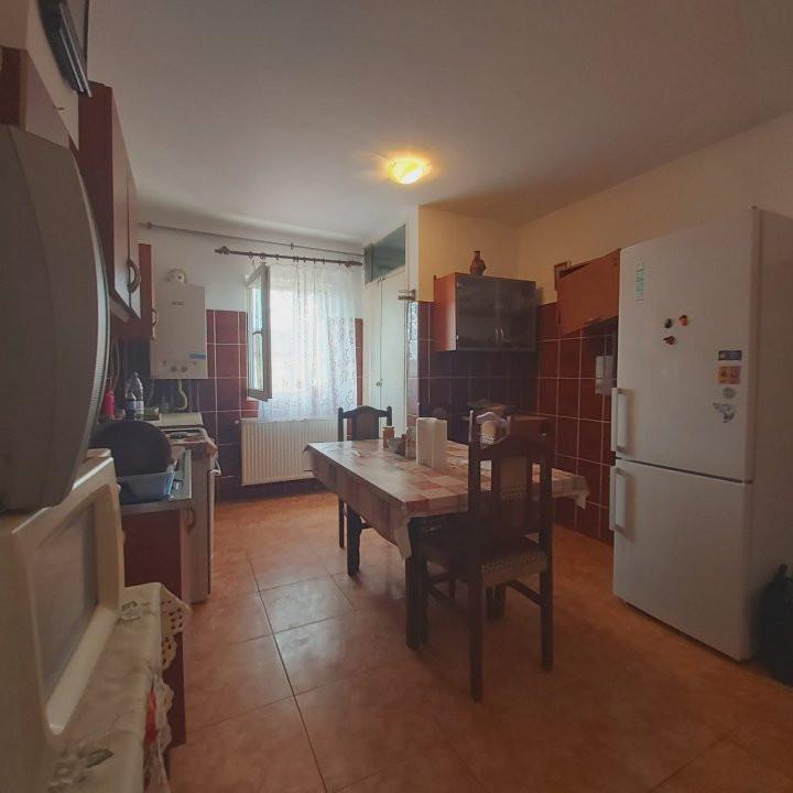 Apartament 2 camere mobilat si utilat, zona UMT - C1974 2