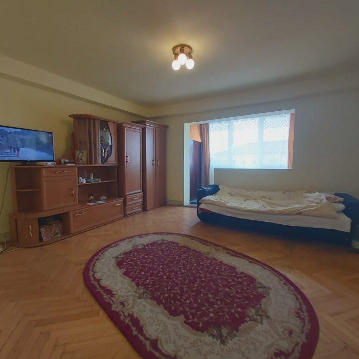Apartament 2 camere mobilat si utilat, zona UMT - C1974 3