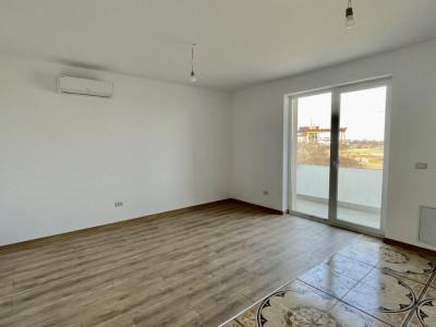Apartament 1 camera - Etaj 2- LIDL - Giroc - ID V405