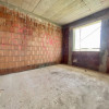 Apartament 1 camera parter LIDL - Giroc - ID V405