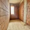 Apartament 1 camera parter LIDL - Giroc - ID V405 thumb 11