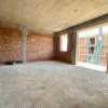 Apartament 1 camera parter LIDL - Giroc - ID V405 thumb 14