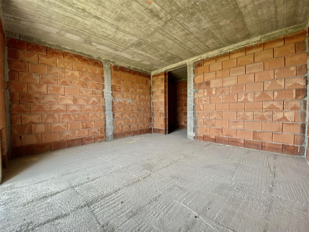Apartament 1 camera parter LIDL - Giroc - ID V405 7